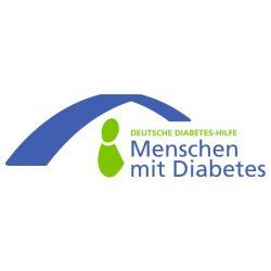 menschen-mit-diabetes