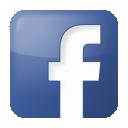 H/F Stadion's Facebook gruppe (lukket gruppe)