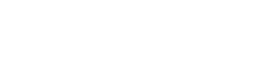 Hampton Hill Interiors - Exceptional Kitchen Renovations