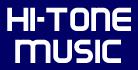 Hi-Tone Music