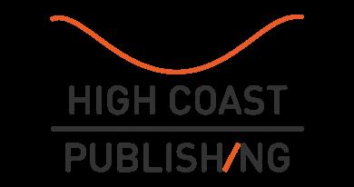 High Coast Publishing