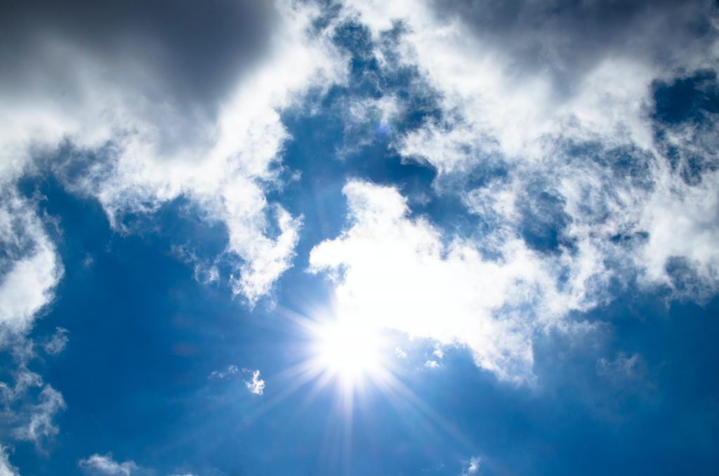 Solenergiprodukter | HIGHLANDS