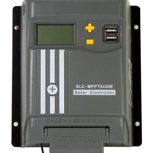 Solpanels regulator MMPT 20A
