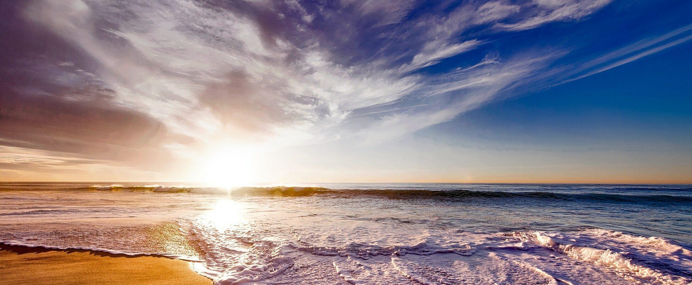 Sol-Vind-Vatten | Highlands