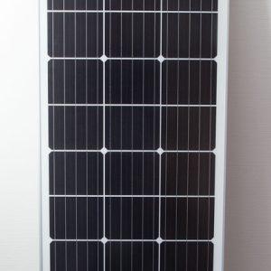 096074 SOLPANEL 140W 163x54x3cm