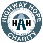 Highway Hope Logo