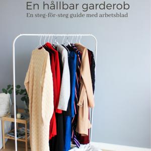slow-fashion-ebook-hallbar-garderob