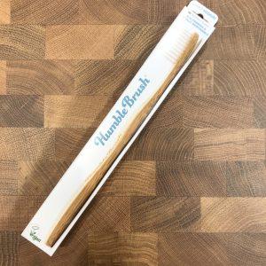 tandborste-toothbrush-humble-organic