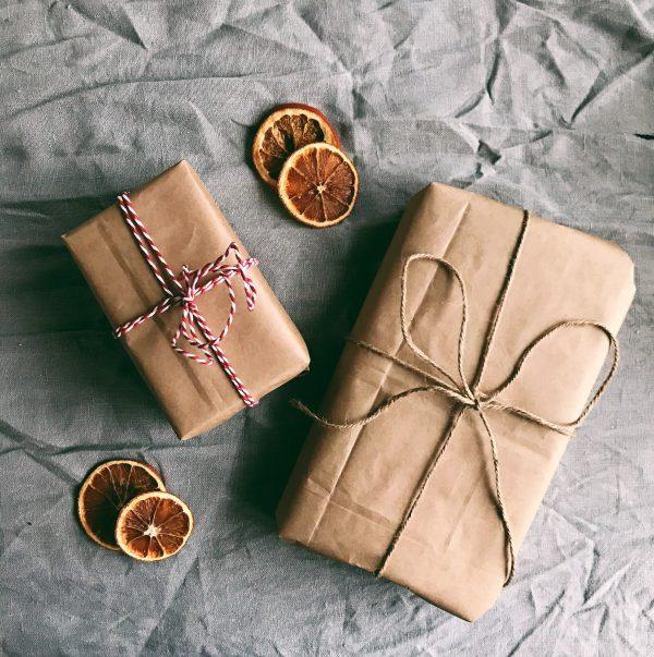 julkalender-adventskalender-christmas