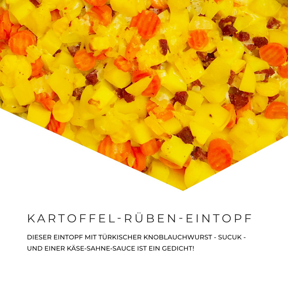 KARTOFFEL-RUEBEN-EINTOPF
