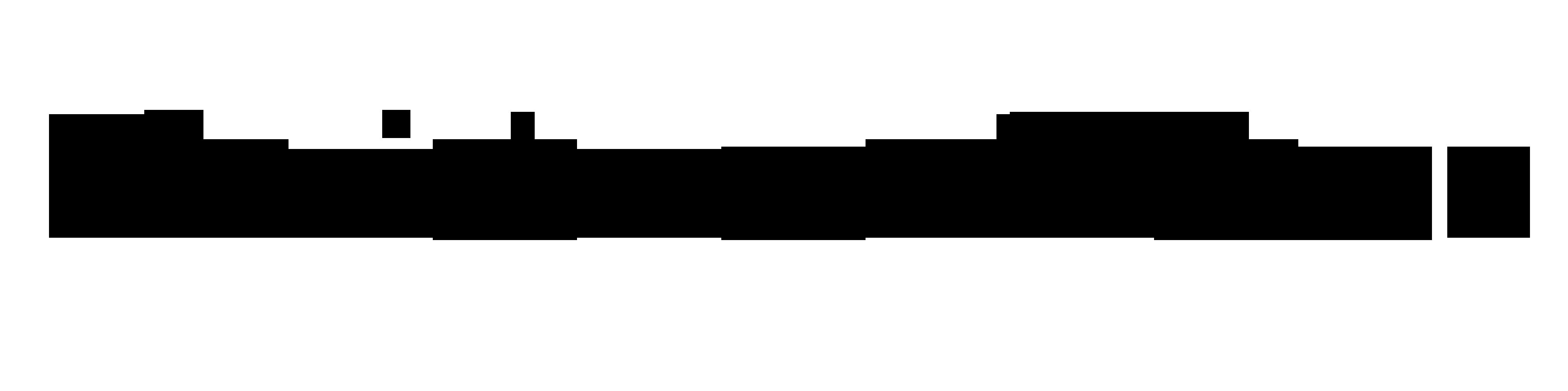 Hinrich van Hülsen