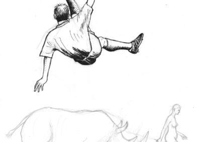 24-Nashorn
