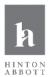 Hinton Abbott Logo