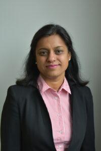 Rupa Khaitan   Accountant