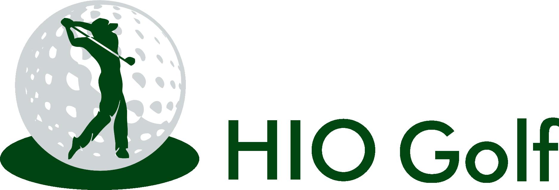 HIO Golf Travels