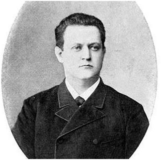 KOPYLOV