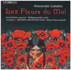 LOKSHIN CD