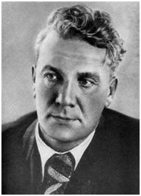 SCHERBACHOV