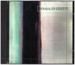 SILVESTROC CD