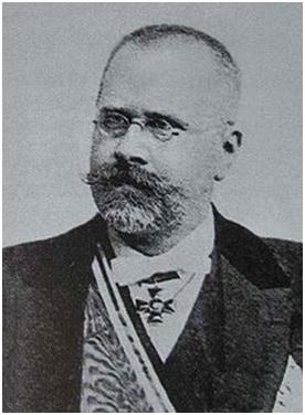 TANEYEV A