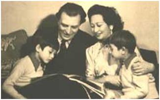 TCHEREPNIN.FAMILIA