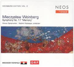 WEINBERG S17