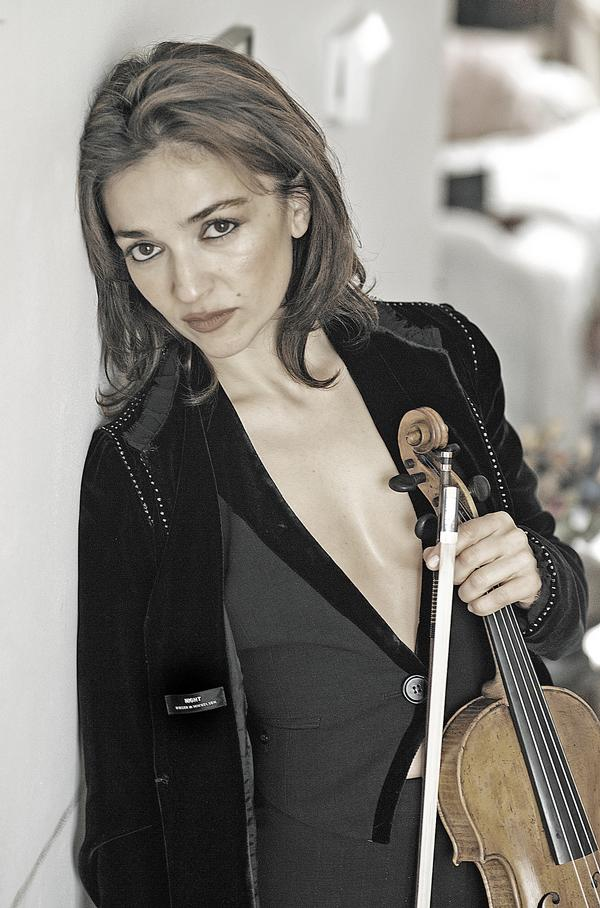 Natalia Gabunia 1