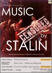 music_stalin_