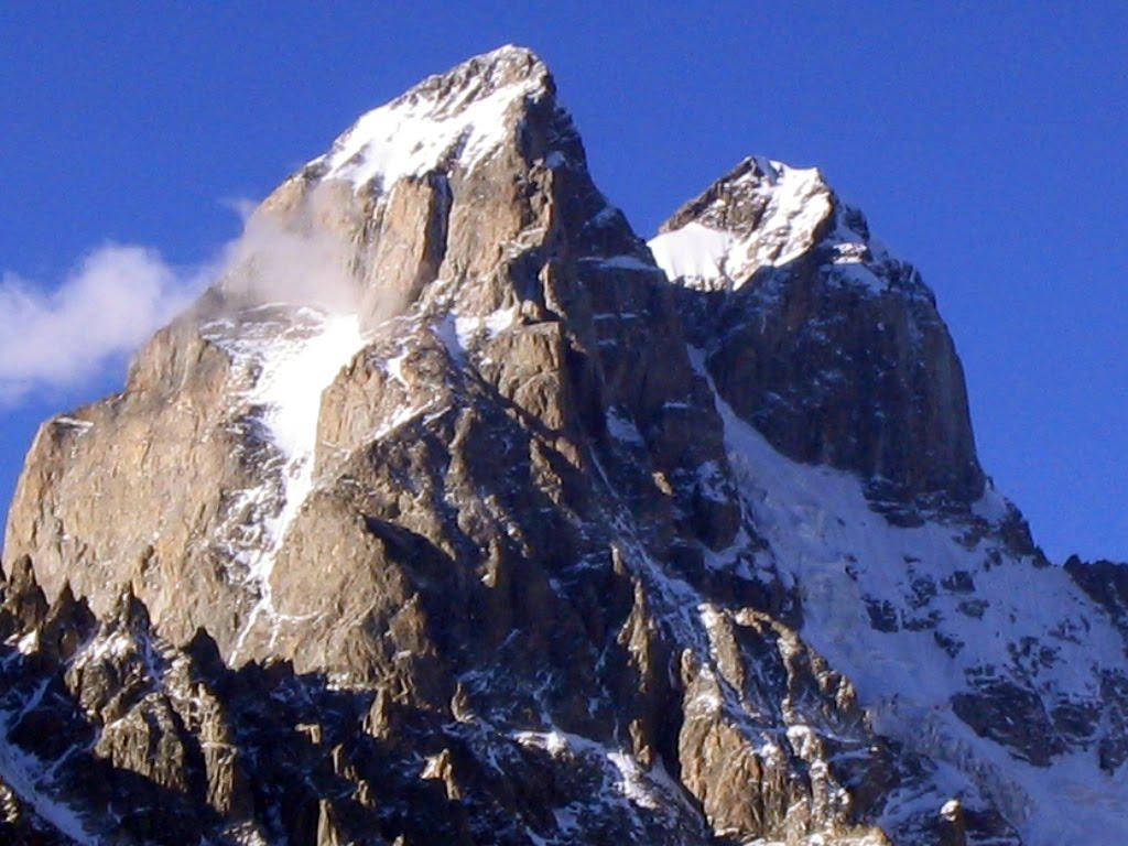 ushba_caucasus_mountains__svaneti__georgia
