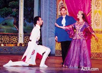 104_150_alizade_ballet