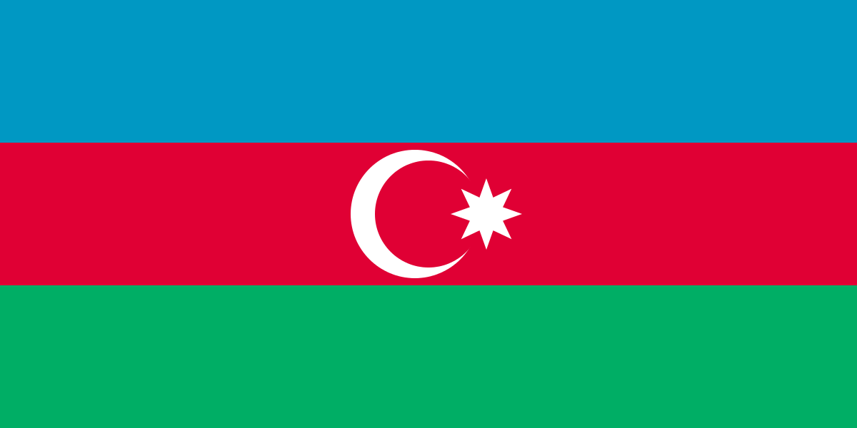 1200px-Flag_of_Azerbaijan_svg