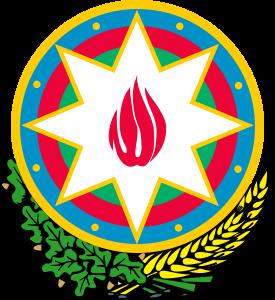 275px-Emblem_of_Azerbaijan_svg