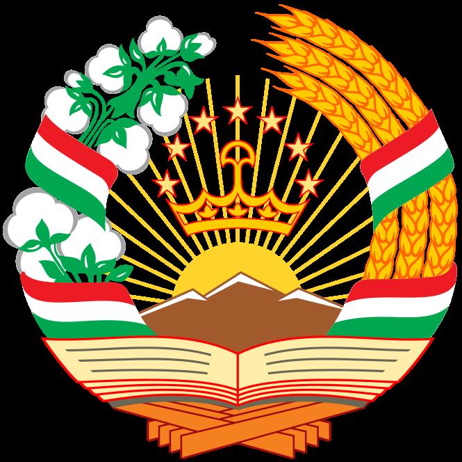Emblem_of_Tajikistan_svg