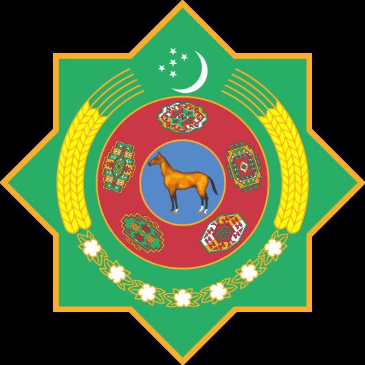 Emblem_of_Turkmenistan_svg