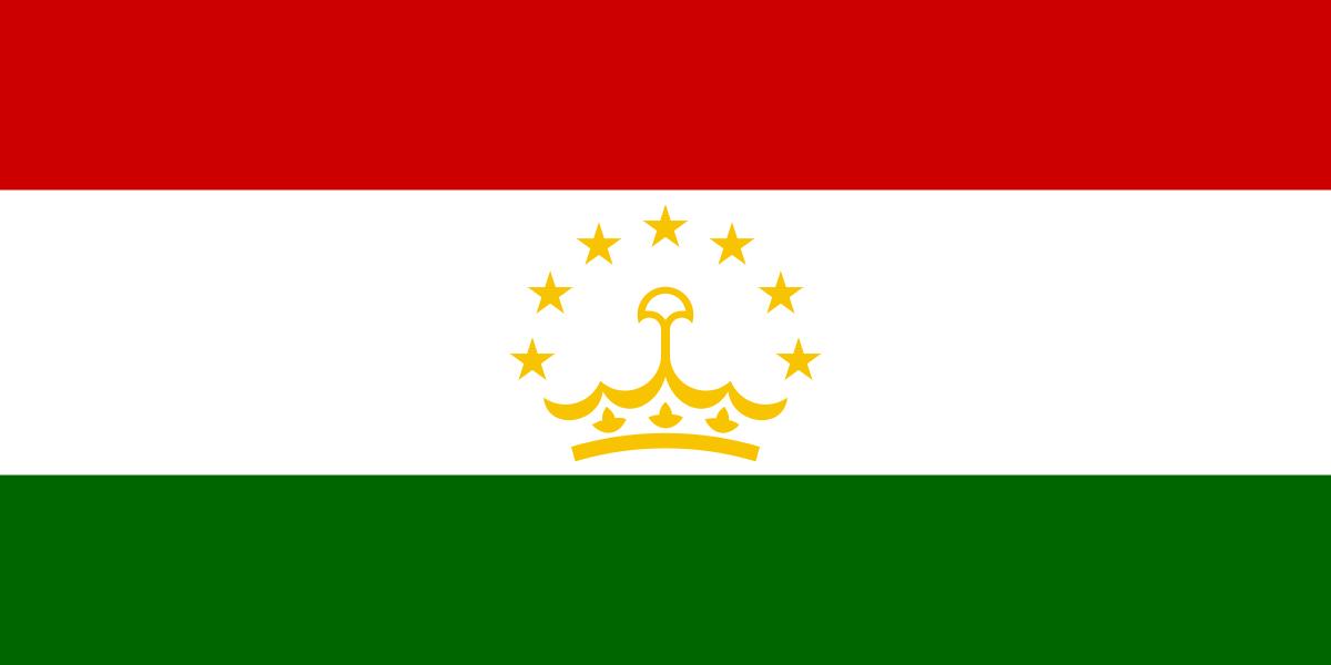 Flag_of_Tajikistan_svg
