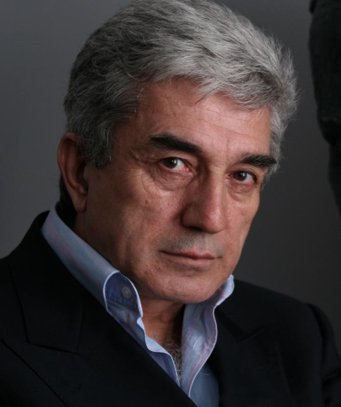 Shakhidi