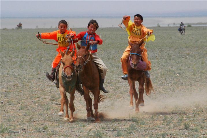 DSC_0165-Horse-Racing