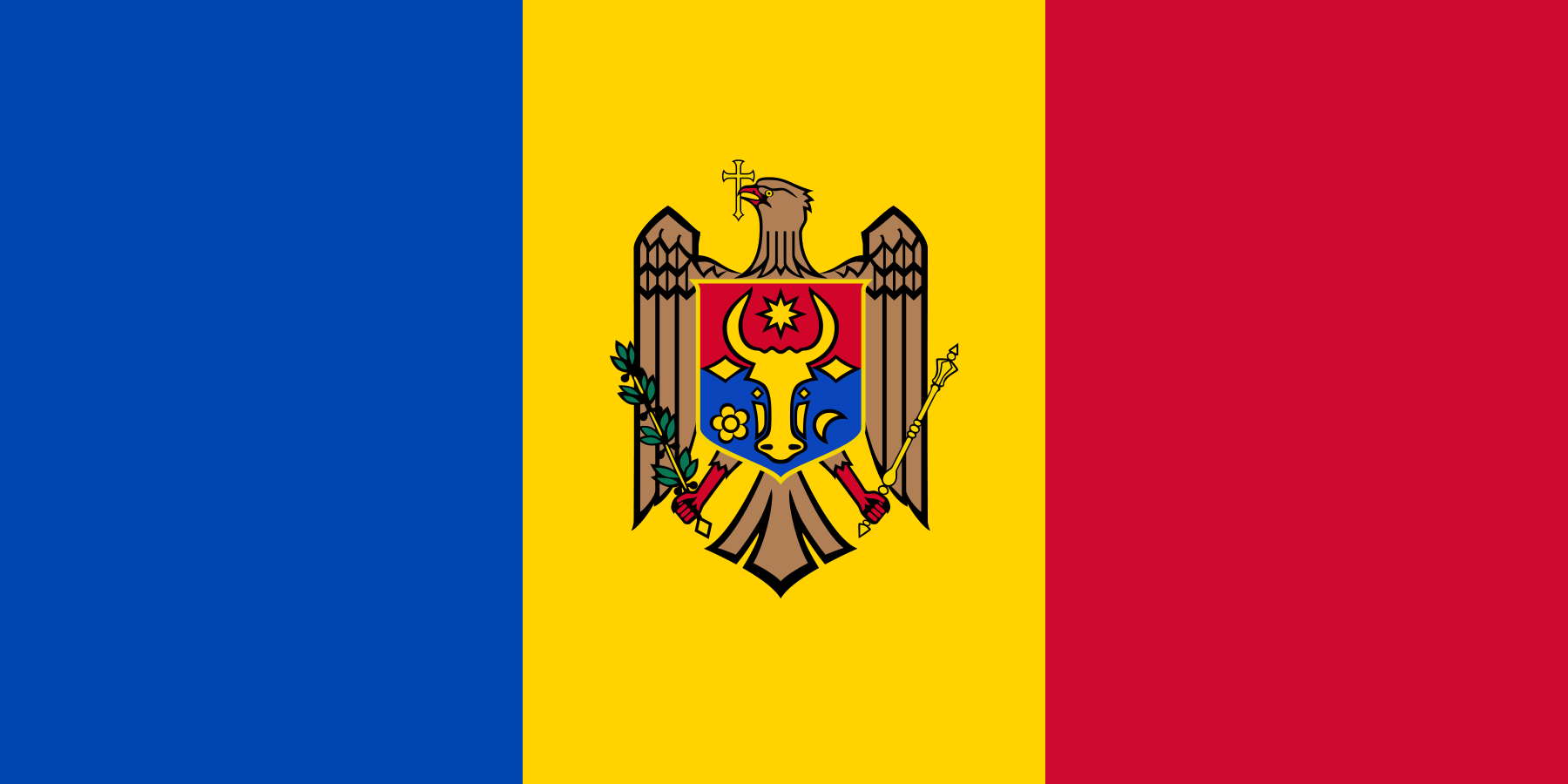 Flag_of_Moldova