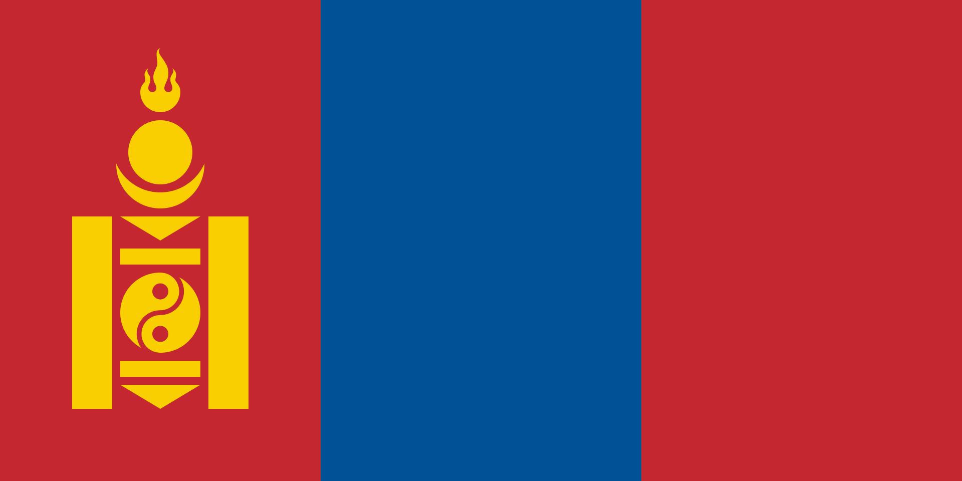 Flag_of_Mongolia_svg