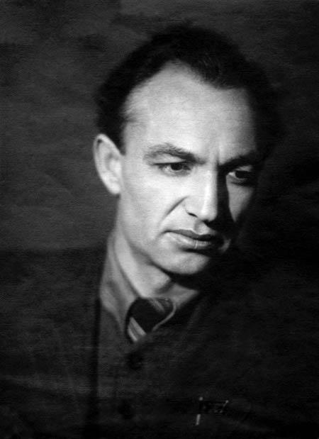 Zhiganov