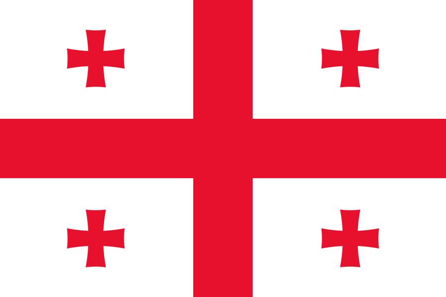 Flag_of_Georgia_svg