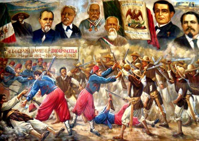 Pueblos-Unidos-en-la-Batalla-del-5-de-Mayo
