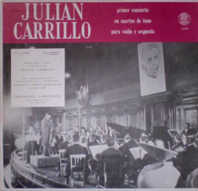 carrillo1-cover