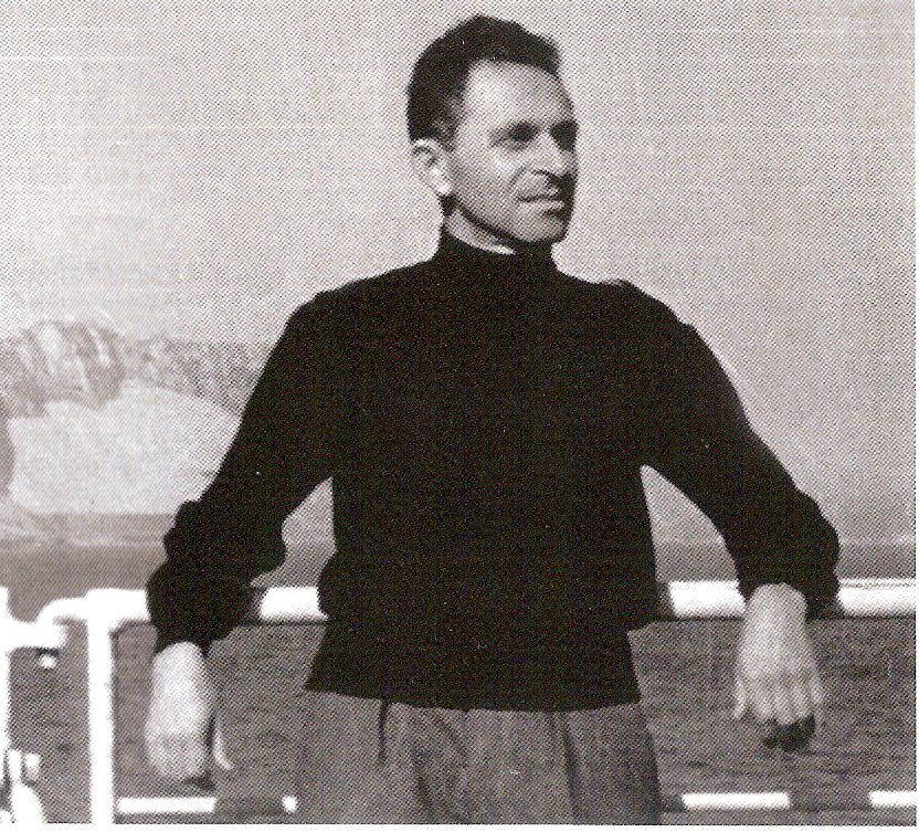 JIMENEZ MABARAK