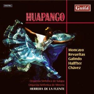 moncayo huapango