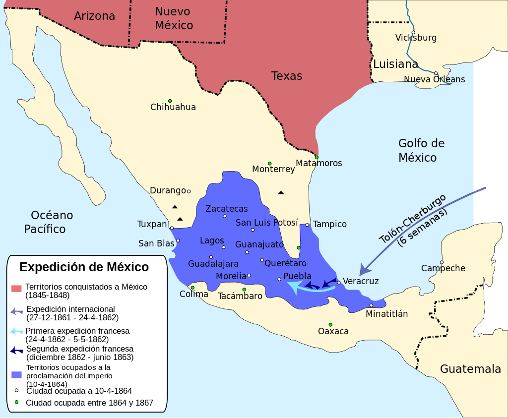 Expédition_française_au_Mexique_es_svg