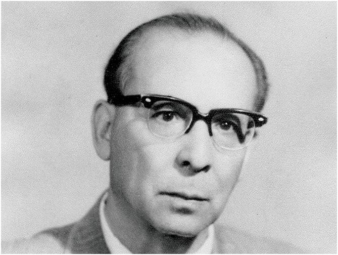 José Vasquez
