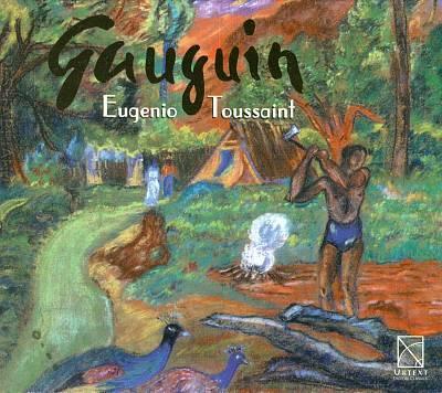 toussaint_gauguin