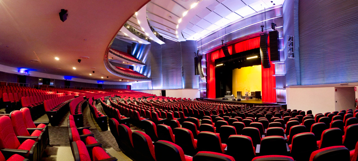 Acapulco forum-02