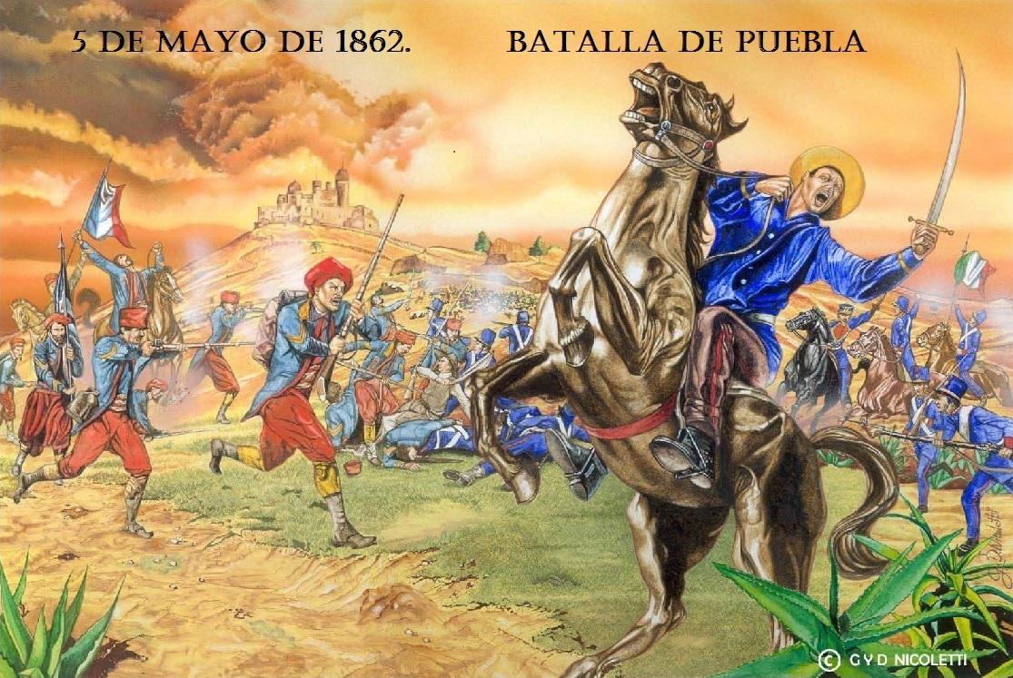 Batalla_de_Puebla DIBUJO